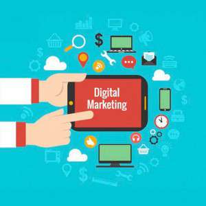 How Social Media Marketing Can Support Your Enterprise