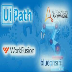 12 must-follow blogs on robotic process automation (RPA)